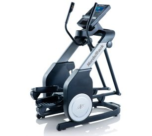 Кросстренер NordicTrack FreeStride Trainer FS7i