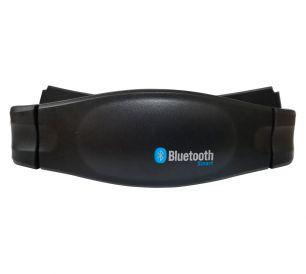 Нагрудный кардиопояс DFC W227Q + Bluetooth